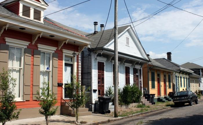 Going Local: Gun Violence in yourNeighborhood